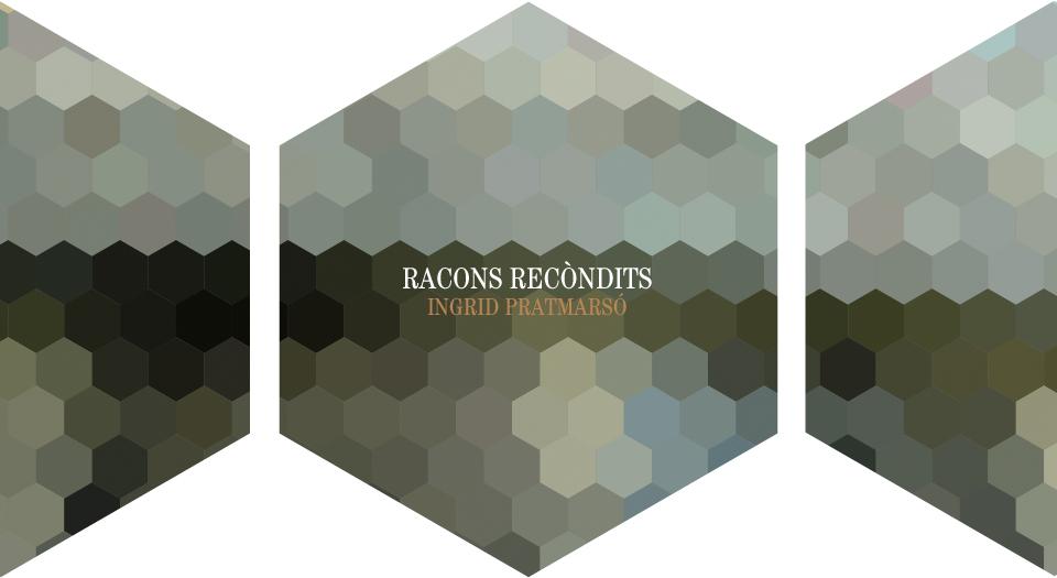Racons rev4 Nº4. Moda
