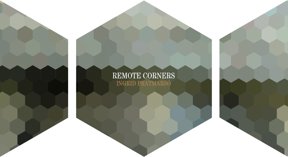 Remote corners rev4 Nº4. Fashion