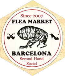 Spread the Flea love!