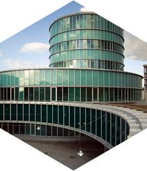 Finalistas Premios Fad de Arquitectura y Diseño '12