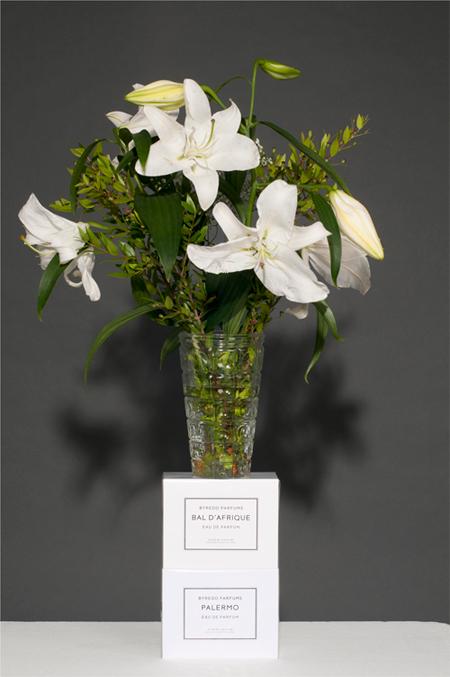 1 bouquets Product Bouquets