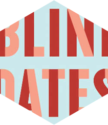 Blind Dates, Music & Live Art