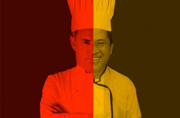 exodo_gastronomico