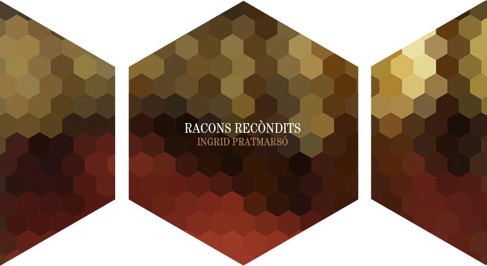 racons rencondits 5 destacado Nº5. Èxode