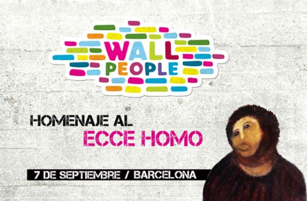 ecce-homo-0