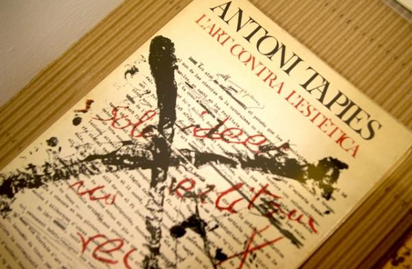 fira-del-llibre-antic-i-docasio_1