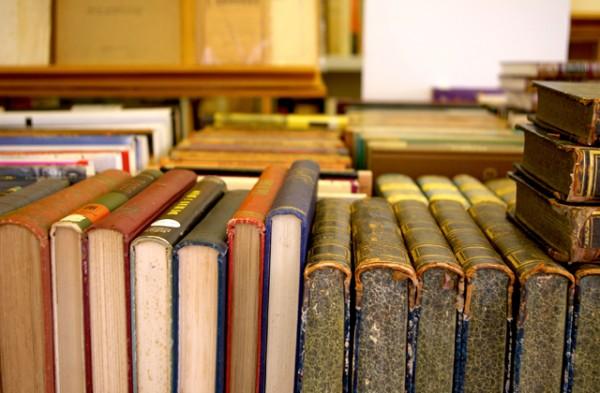 fira-del-llibre-antic-i-docasio_4