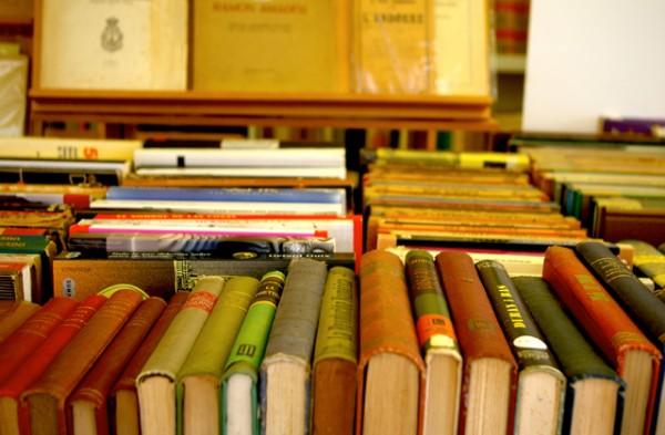 fira-del-llibre-antic-i-docasio_5