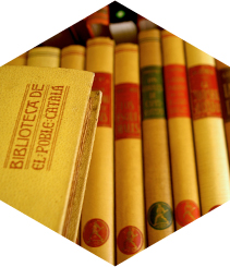 61ª Fira del Llibre d'Ocasió Antic i Modern