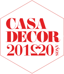 Casa_decor_hexagono