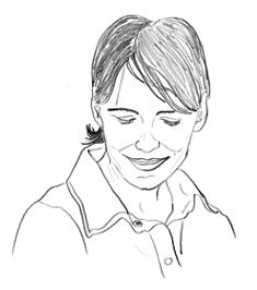 Lucia Carretero Colaboradores número 6