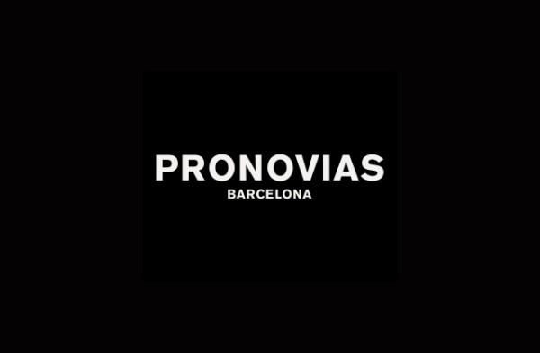 PRONOVIAS_1