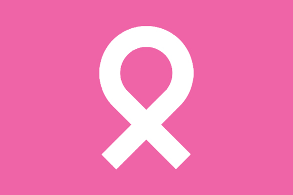 Semana-internacional-contra-el-cancer_de_mama_1