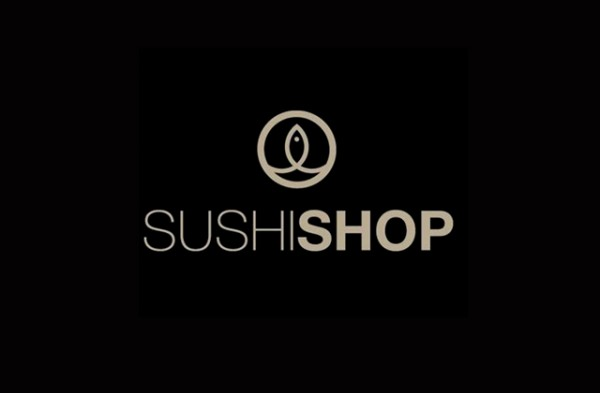 sushi_shop3