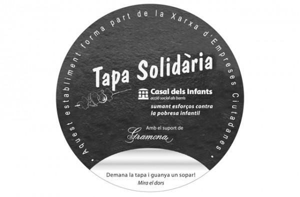 tapa-solidaria_2