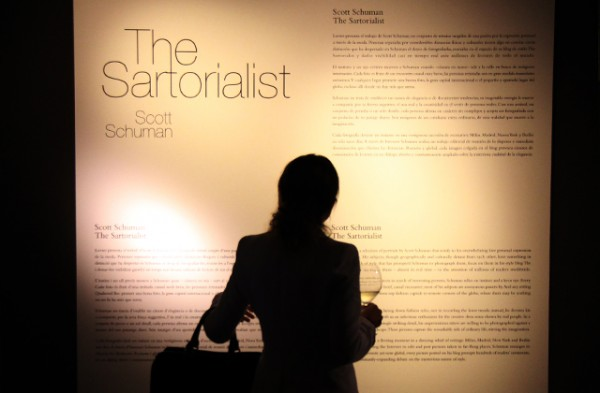 the-sartorialist-galeria-loewe