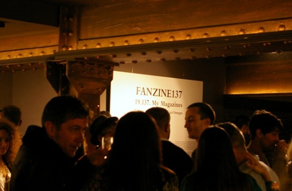 FANZINE_1