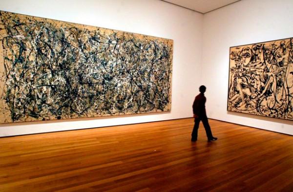 Jackson-Pollock_3