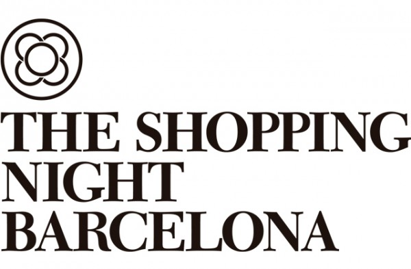 The-shopping-night-Barcelona-9