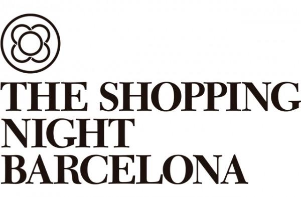 The-shopping-night-Barcelona-9