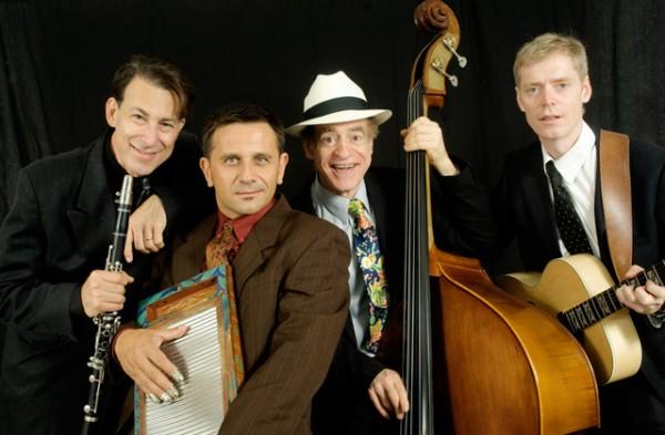 jazz-casa-fuster_2