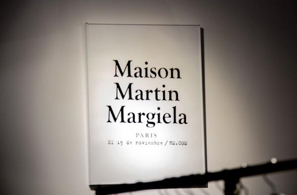 maison-martin-margiela_1 copia