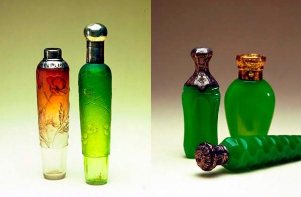 museo-del-perfume_1