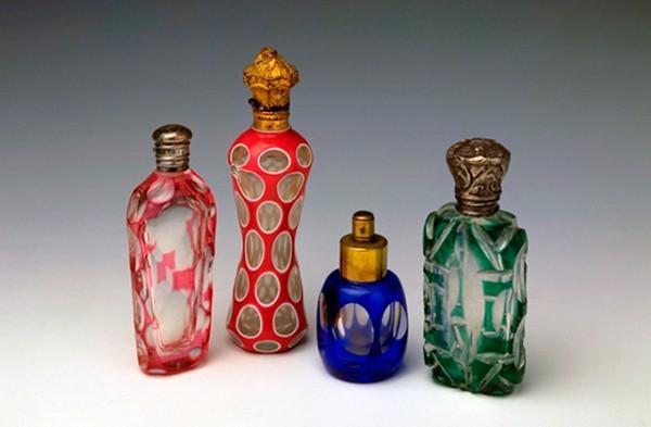 museo-del-perfume_2