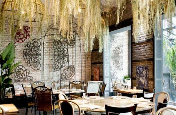 restaurant-week_1