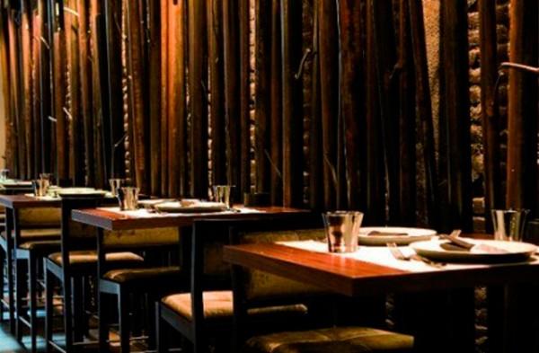 restaurant-week_3
