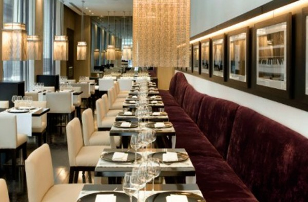restaurant-week_4