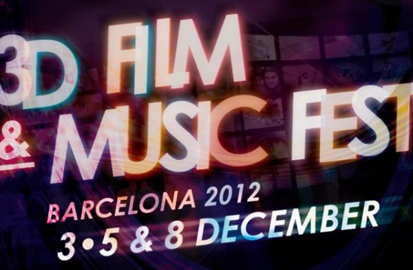 3d-film-festival_1