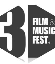 Nace en Barcelona el 3D Film & Music Fest