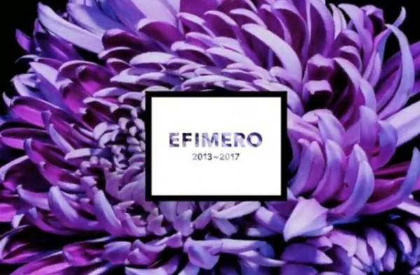 camisetas-efimeras_1