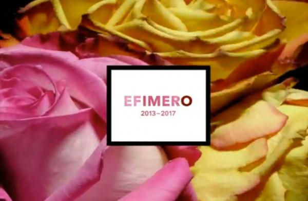 camisetas-efimeras_2