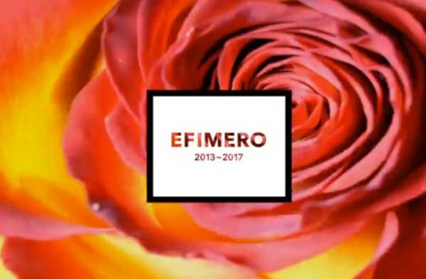 camisetas-efimeras_3
