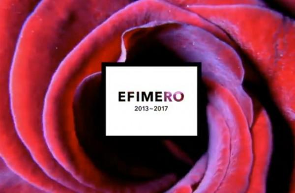 camisetas-efimeras_4