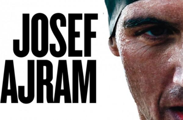 josef-ajram_3