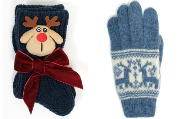 Los regalos m s originales para el amigo invisible passeig de gr cia - Los regalos mas originales ...