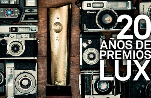 premios-lux_1
