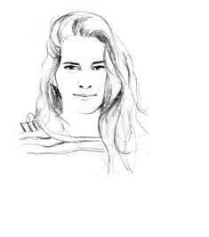 Ingrid 7 Colaboradores número 7