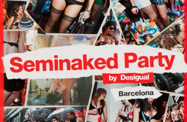 desigual-seminaked-party-1