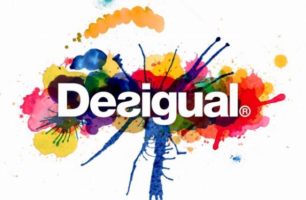 desigual-seminaked-party-2