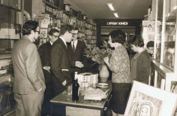 libreria-jaimes-paseo-de-gracia2
