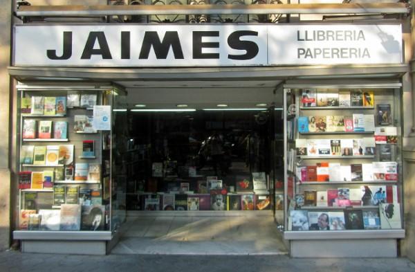 libreria-jaimes-paseo-de-gracia3
