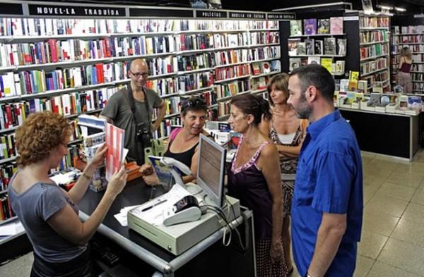 libreria-jaimes-paseo-de-gracia4