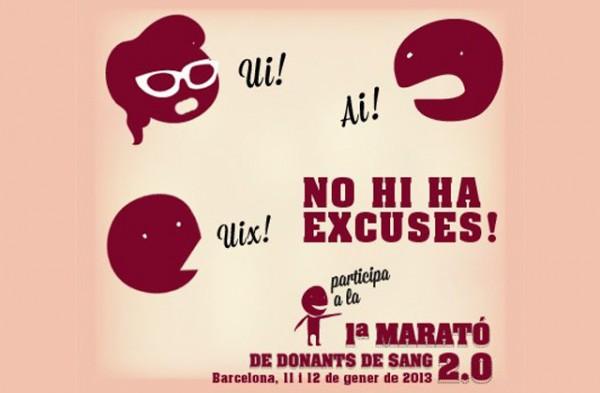 marato-sang---2
