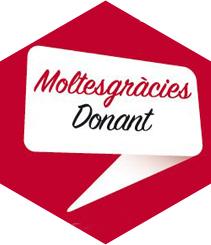 Primera Maratón 2.0 de donantes de sangre el 11 y 12 de enero