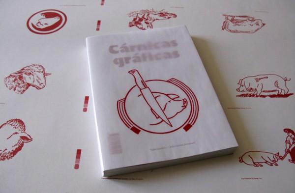 Carnicas-Graficas-paseo-de-gracia2