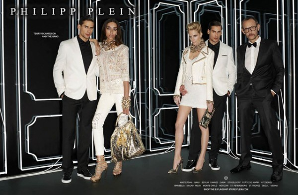 Philipp-Plein-terry-richardson-paseo-de-gracia1